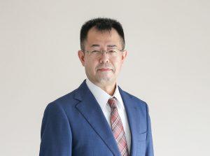 デルタテックラボラトリ代表 高瀬弘嗣