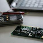 電子機器、電子回路、超小型EV設計コンサルタント